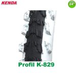 212993_Product