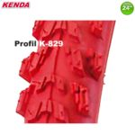 213282_Product
