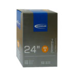 217500_Product