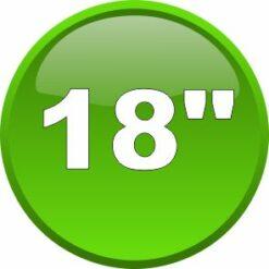 18 Zoll