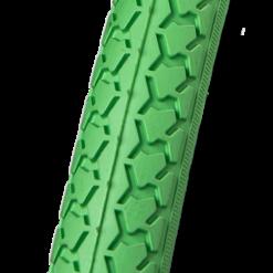 Grün 37-630 profil