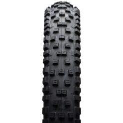 Nobby-Nic-Performance-ADDIX-27-5-Faltreifen-schwarz-27-5x2-8-78910-346222-1597392640