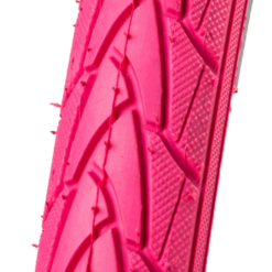 Rosa 700x35C profil