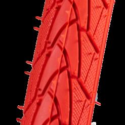 Rot 700x35C profil
