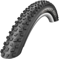 PIC_ZOOM_Schwalbe-2450